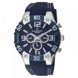 Reloj Radiant hombre New Racing [AB4885]