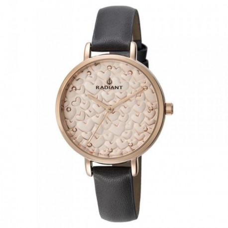 Reloj Radiant mujer New Romance
