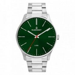 Reloj Radiant hombre New Forest  [AB4887]