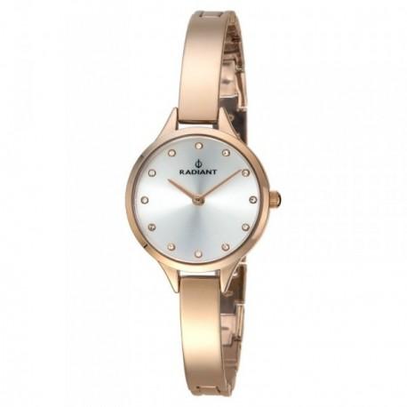 Reloj Radiant mujer New Riviera [AB4889]