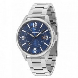 Reloj Timberland Blake 14645JS-03M