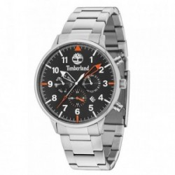 Reloj Timberland Spaulding 15263JS-02M