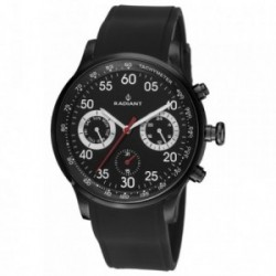 Reloj Radiant New Tracking RA444601 [AB4902]