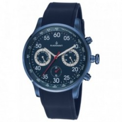 Reloj Radiant New Tracking RA444603 [AB4903]