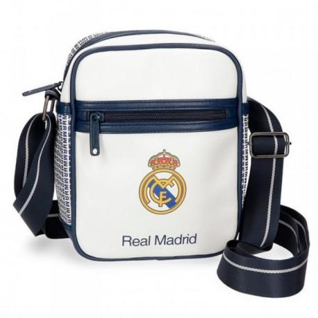 Bandolera Real Madrid leyenda marino [AB4238]