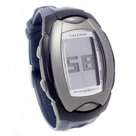 Reloj Calypso caballero 3053/4 [3062]