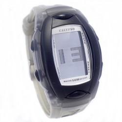 Reloj Calypso hombre 3053/5 [3063]