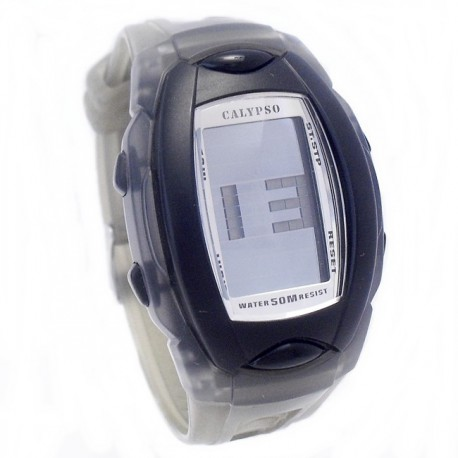 Reloj Calypso caballero 3053/5 [3063]