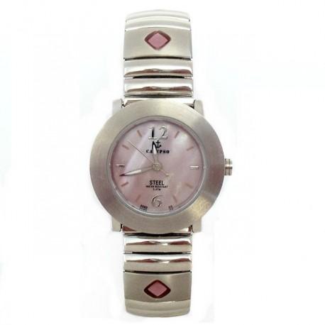 Reloj Calypso mujer K5127/2 [3070]