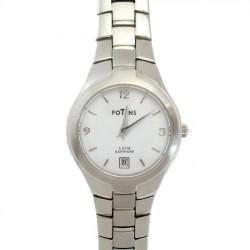 Reloj Potens mujer 40-1823-0-0 [3176]