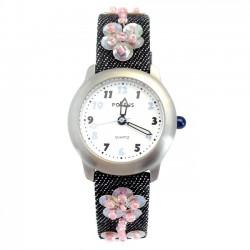 Reloj Potens mujer 40-1684-0-3 [3186]