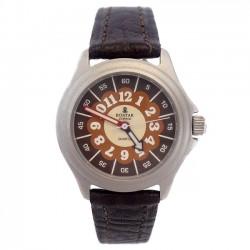 Reloj Rohtar hombre RB236 [3240]