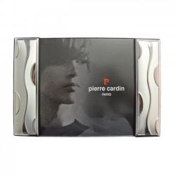 Marco plata Pierre Cardin [4146]