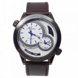 Reloj Radiant hombre New 2Times RA435601 [AB4949]