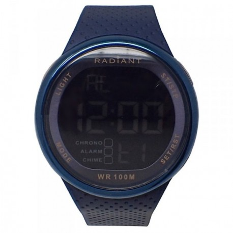 Reloj Radiant hombre New Best Time RA445601 [AB4952]