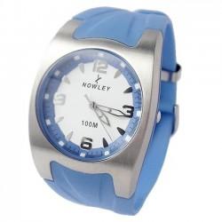 Reloj Nowley hombre 8-2267-0-6 [3376]