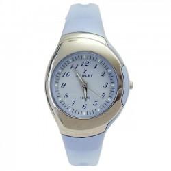 Reloj Nowley mujer 8-2371-0-1 [3389]