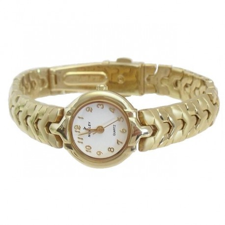 Reloj Nowley mujer 8-1742-0-2 [3346]