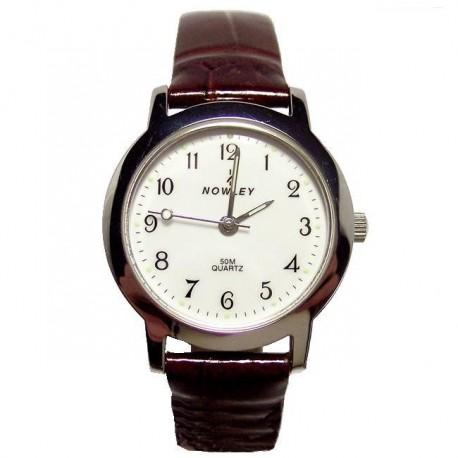 Reloj Nowley mujer 8-1961-0-2 [3364]