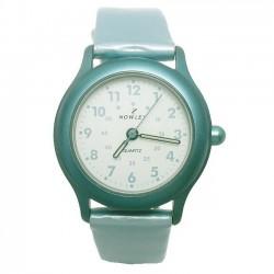 Reloj Nowley mujer 8-1863-0-2 [3352]