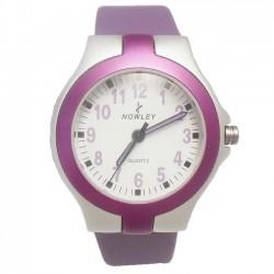 Reloj Nowley mujer 8-1931-0-3 [3350]