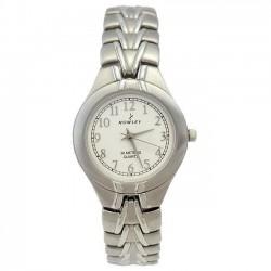 Reloj Nowley mujer 8-1715-0-0 [3361]