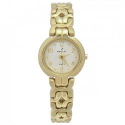 Reloj Nowley mujer 8-1739-0-4 [3347]
