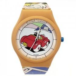 Reloj Lorus Disney unisex RMF803-9 [3309]