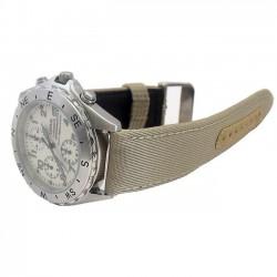 Reloj Lorus Lumibrite Cronograph hombre RTN063-9 [3300]