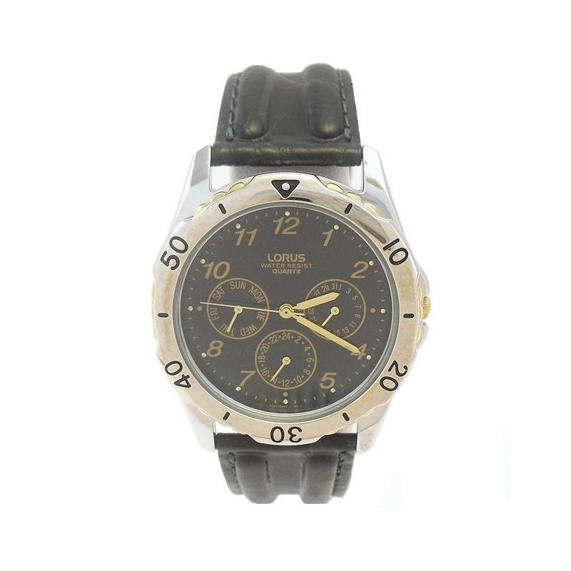 5c6aa3cf48b8 Reloj Lorus hombre RYR052-8  3301