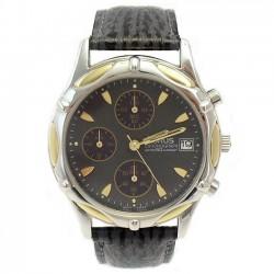 Reloj Lorus  hombre RJN10AX-9 [3304]