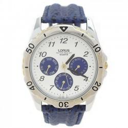 Reloj Lorus  hombre RYR046-8 [3305]
