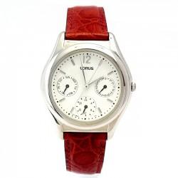 Reloj Lorus  mujer RYR055-7 [3311]