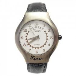 Reloj Rohtar Fever unisex RA462 [3241]