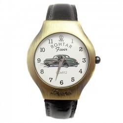 Reloj Rohtar Fever unisex RA457 [3242]