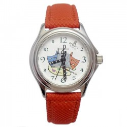 Reloj Rohtar School unisex RA310 [3244]