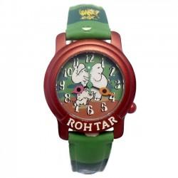 Reloj Rohtar Nature mujer  [3246]