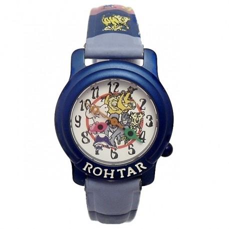 Reloj Rohtar Nature mujer  [3247]