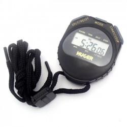 Reloj Huger C510 BLACK unisex 18-8508-0-0 [3464]