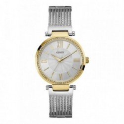 Reloj Guess mujer Watches Ladies Soho W0638L7 [AB5524]