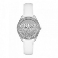 Reloj Guess mujer Watches Ladies Glitter Girl W0823L1 [AB5525]
