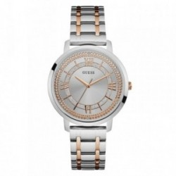 Reloj Guess mujer Watches Ladies Dress W0933L6 [AB5527]