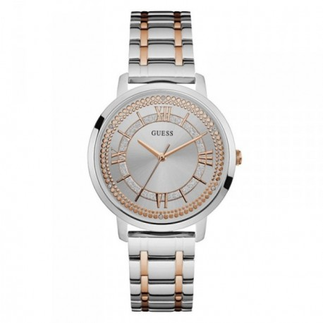 Reloj Guess mujer Watches Ladies Dress W0933L6 [AB5527]
