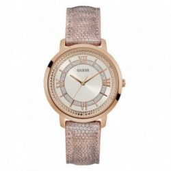 Reloj Guess mujer Watches Ladies Dress W0934L5 [AB5528]