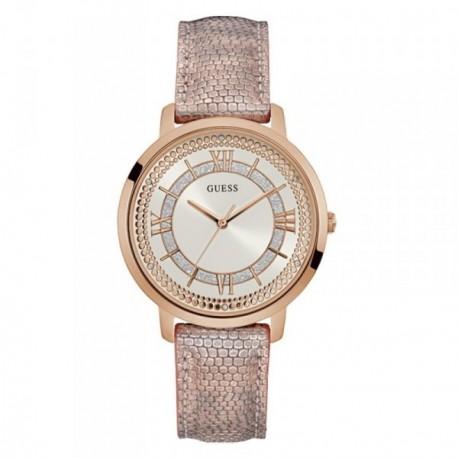 Reloj Guess mujer Watches Ladies Dress W0934L5 [AB5528]