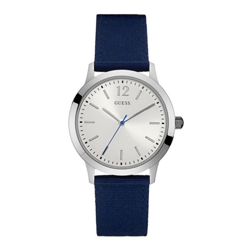 Gents Guess Watches Exchange Hombre W0976g2ab5530 Reloj vwO8nN0m
