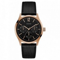Reloj Guess hombre Watches Gents Regent W1041G3 [AB5531]
