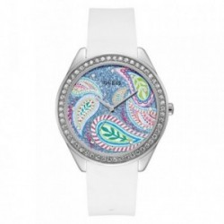 Reloj Guess mujer Watches Ladies Trend W1066L1 [AB5533]