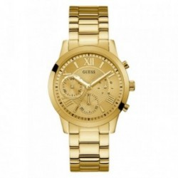 Reloj Guess mujer Watches Ladies Dress W1070L2 [AB5534]