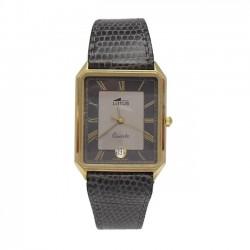 Reloj Lotus caballero [3077]